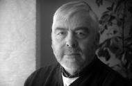 Professor Malcolm Prowle
