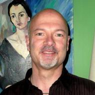 Andrew Hryniewicz