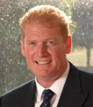 09th April 2012: Business & Ent.: Closing more Sales with Director Tony Armstrong