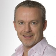 """07th May 2012 – Business: """"Why 80% of business innovations make no money"""" with AndyWilkins"""